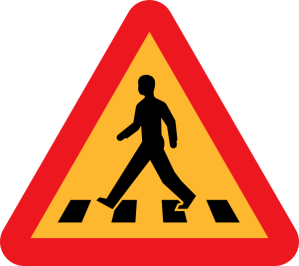 1195442304509406672ryanlerch_pedestrian_crossing_sign_svg__hi_