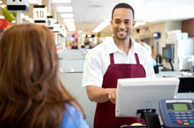 cashier-job-interview