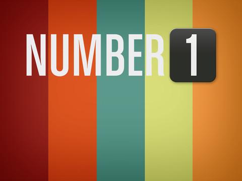 NumberOne-Brain-for-iPad-1