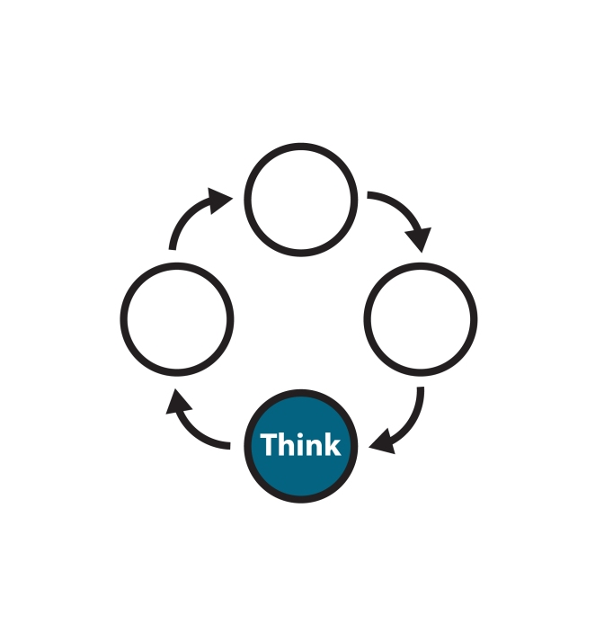 Think-01