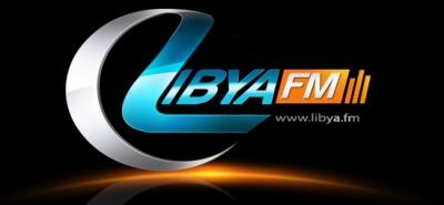 LibyaFM