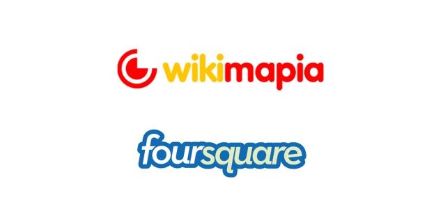 Wikifoure